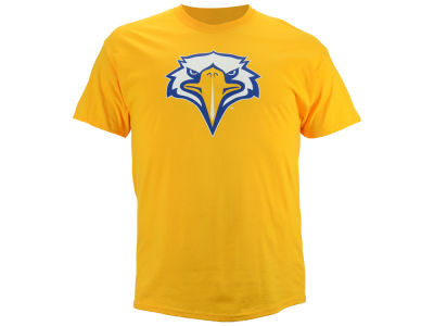 Morehead State Eagles NCAA 2 for $25  NCAA Big Logo T-Shirt