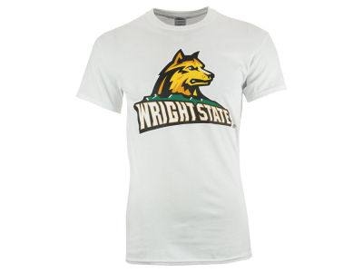 Wright State Raiders NCAA 2 for $25  NCAA Big Logo T-Shirt