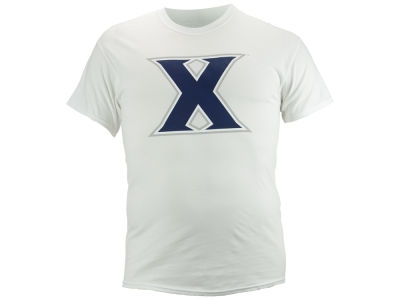 Xavier Musketeers NCAA 2 for $25  NCAA Big Logo T-Shirt