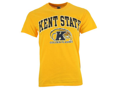 Kent State Golden Flashes 2 for $28 NCAA Men's Midsize T-Shirt