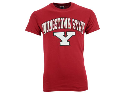 Youngstown State Penguins NCAA 2 for $25  NCAA Men's Midsize T-Shirt
