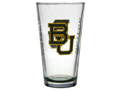 Baylor Bears Elite Pint Glass