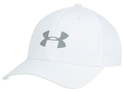 Under Armour UA Golf Headline Cap