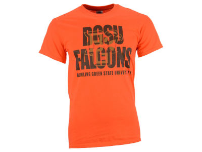 Bowling Green Falcons NCAA 2 for $25  NCAA Trumped T-Shirt