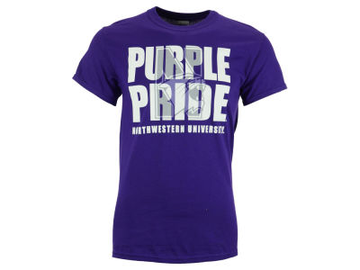 Northwestern Wildcats NCAA 2 for $25  NCAA Trumped T-Shirt