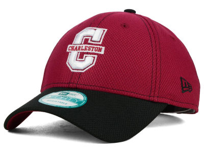 Charleston Cougars New Era NCAA Fundamental Tech 9FORTY Cap