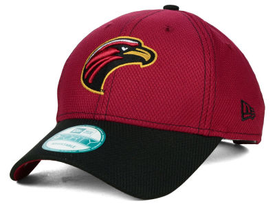 LA Monroe Warhawks New Era NCAA Fundamental Tech 9FORTY Cap