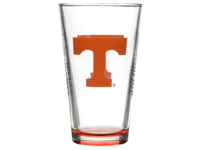 Tennessee Volunteers Elite Pint Glass