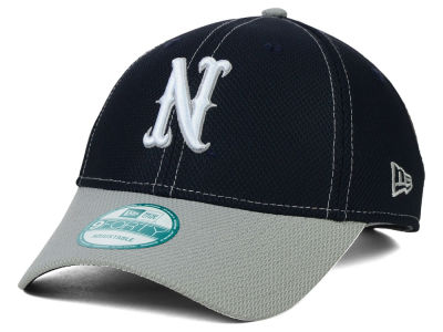 Nevada Wolf Pack New Era NCAA Fundamental Tech 9FORTY Cap