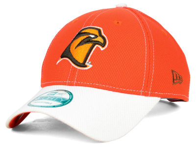 Bowling Green Falcons New Era NCAA Fundamental Tech 9FORTY Cap
