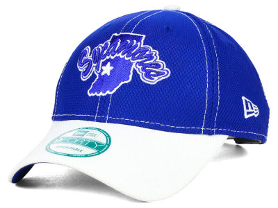 Indiana State Sycamores New Era NCAA Fundamental Tech 9FORTY Cap