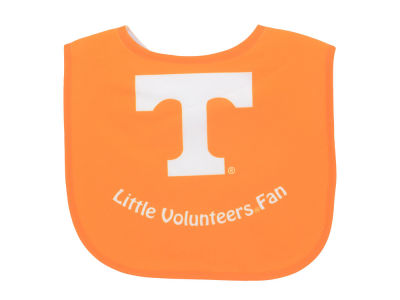 Tennessee Volunteers All Pro Baby Bib