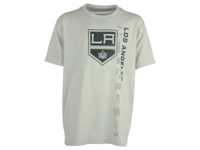 Los Angeles Kings NHL Youth Punch Out T-Shirt