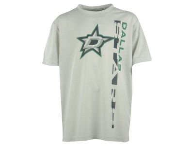 Dallas Stars NHL Youth Punch Out T-Shirt