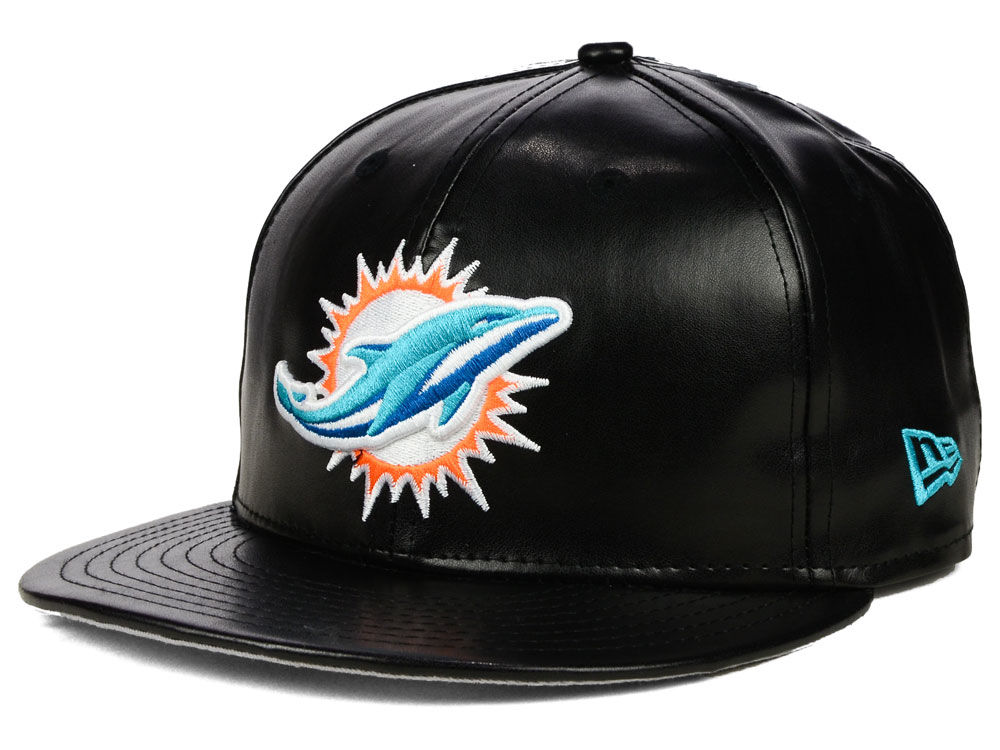 ed3bf8eab83bd coupon code for miami dolphins leather hat updates e2f38 c8d7c