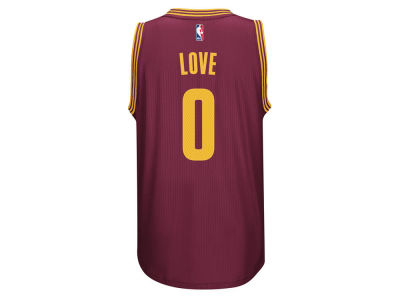 Cleveland Cavaliers Kevin Love NBA Youth New Swingman Jersey