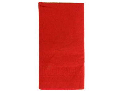 Ole Miss Rebels Solid Color Tablecloth