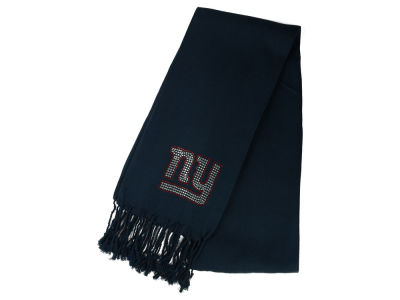 New York Giants Pashi Fan Scarf