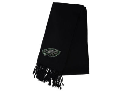 Philadelphia Eagles Pashi Fan Scarf