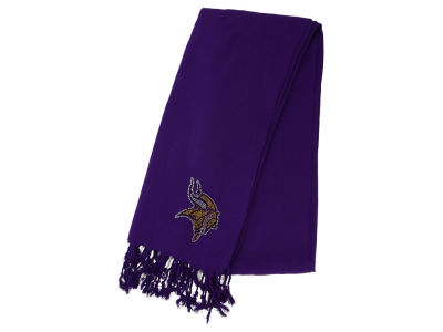 Minnesota Vikings Pashi Fan Scarf