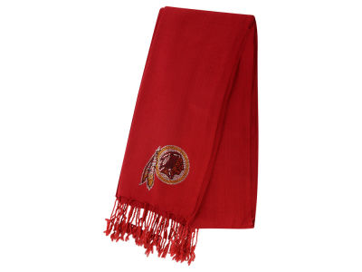 Washington Redskins Pashi Fan Scarf