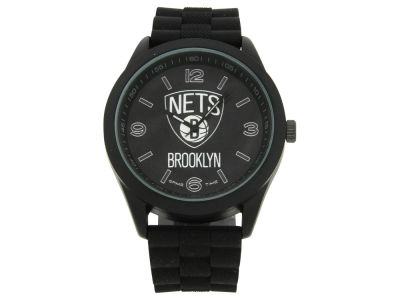 Brooklyn Nets Pinnacle Watch