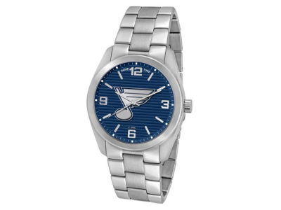 St. Louis Blues Elite Series Watch