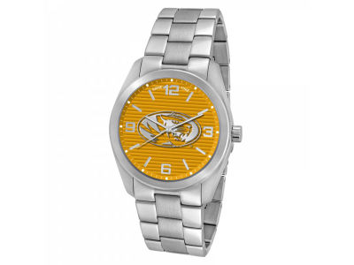Missouri Tigers Elite Series Watch