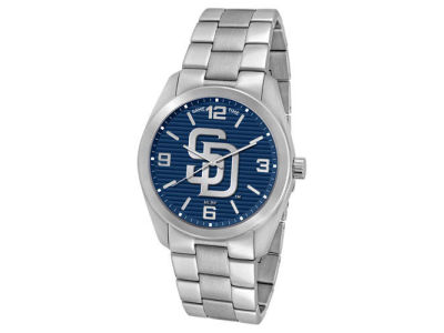 San Diego Padres Elite Series Watch