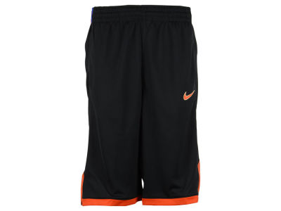 Florida Gators Nike NCAA Men's Replica Basketball Shorts