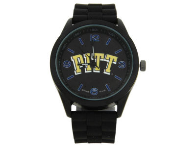 Pittsburgh Panthers Pinnacle Watch