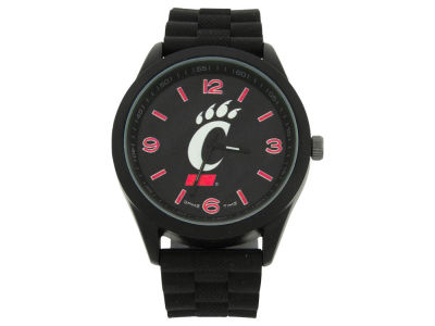 Cincinnati Bearcats Pinnacle Watch