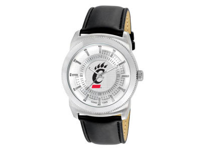 Cincinnati Bearcats Vintage Watch
