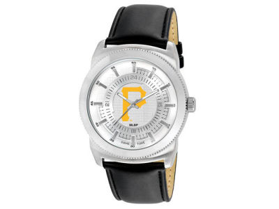 Pittsburgh Pirates Vintage Watch