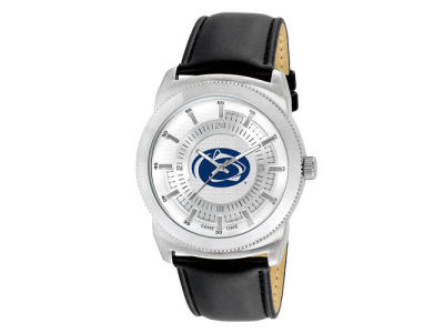 Penn State Nittany Lions Vintage Watch