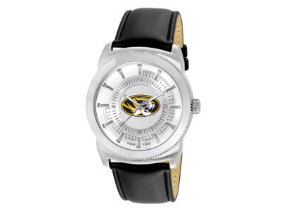 Missouri Tigers Vintage Watch