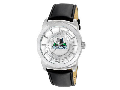 Minnesota Timberwolves Vintage Watch