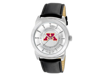 Minnesota Golden Gophers Vintage Watch