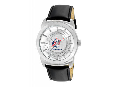 Washington Wizards Vintage Watch
