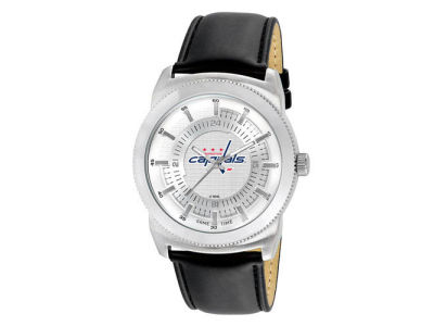 Washington Capitals Vintage Watch
