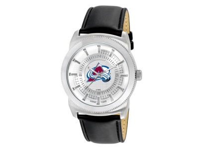 Colorado Avalanche Vintage Watch