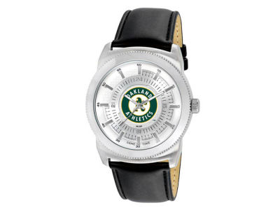 Oakland Athletics Vintage Watch