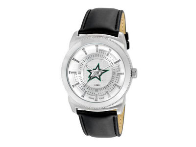 Dallas Stars Vintage Watch