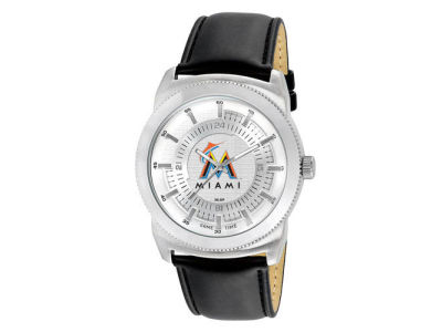 Miami Marlins Vintage Watch