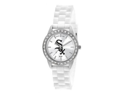 Chicago White Sox Womens Frost Watch