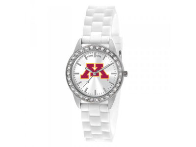 Minnesota Golden Gophers Womens Frost Watch