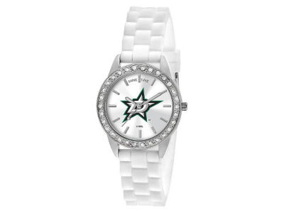 Dallas Stars Womens Frost Watch