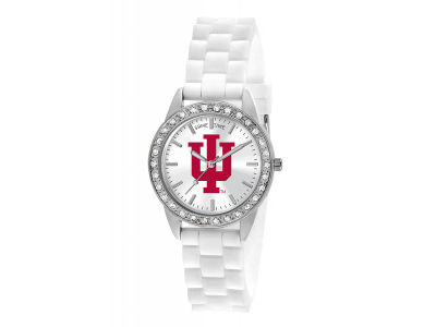 Indiana Hoosiers Womens Frost Watch