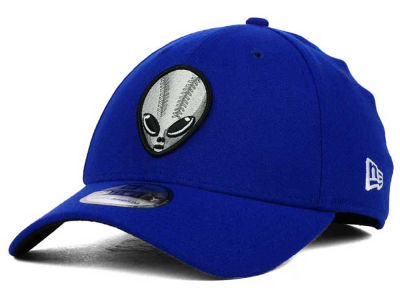 Las Vegas 51s New Era MiLB Classic 39THIRTY Cap