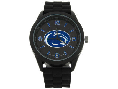 Penn State Nittany Lions Pinnacle Watch